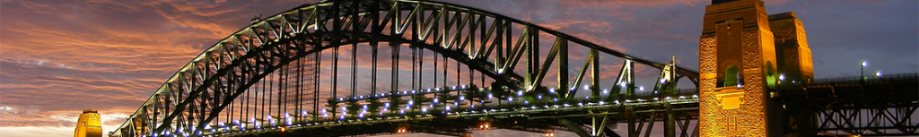 bridge-sydney