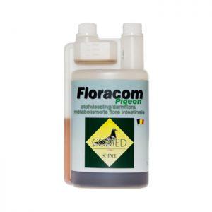 floracom-1
