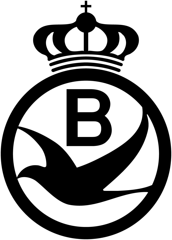 kbdb-logo