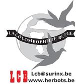 lcb-logo