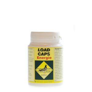 load-caps
