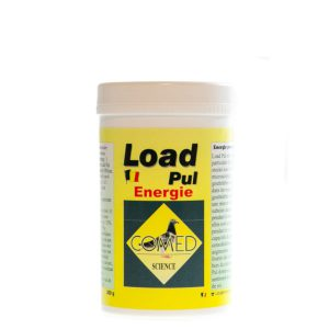 load-pul