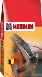 MARIMAN SUPER POWER - 20kg, 25kg