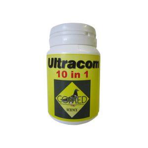 ultracom-1