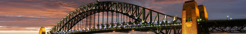 bridge-east-west