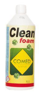 comed-clean-foam