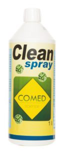 comed-clean-spray
