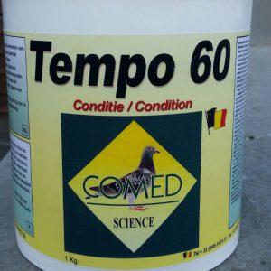 comed-tempo60