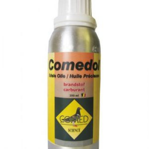 comedol