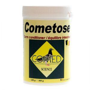 cometose