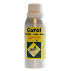 Curol