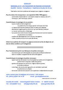 geraldy-leaflet-fr