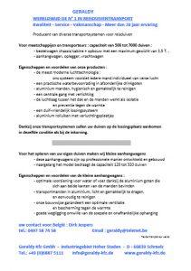 geraldy-leaflet-nl