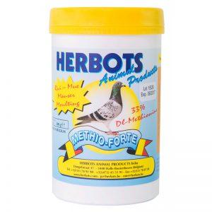 herbots-methio-forte
