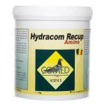 hydracom-recup