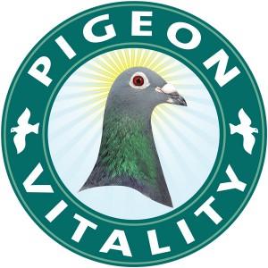 logo-pigeon-vitality