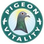 logo-pigeonvitality