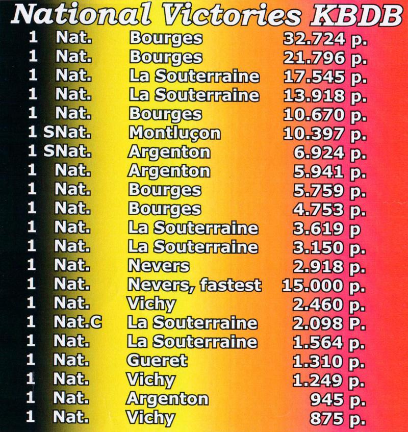 michel-vanlint-nationale-overwinningen-kbdb