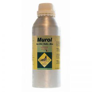 murol-comed