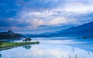 taiwan-blue-sky
