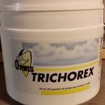 trichorex