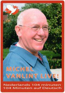 vanlint-dvd-front